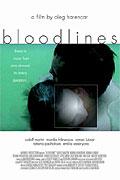 Bloodlines (2003)