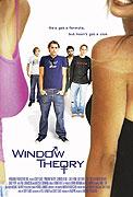 Teorie oken (2004)