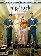 Plastická chirurgie s. r. o. (2003)