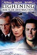 Hrozba z nebe (2003)