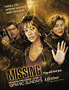 Pohřešovaní (2003)