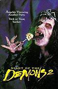 Noc démonů 2 (1994)