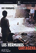 Hermanos Cartagena, Los (1984)