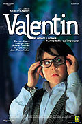 Valentin (2002)