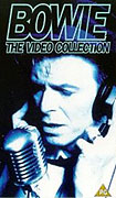 Bowie: The Video Collection (1993)