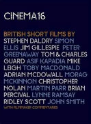 Cinema16: British Short Films (2003)