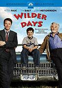 Divoké dny (2003)