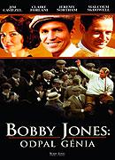 Bobby Jones: Odpal génia (2004)
