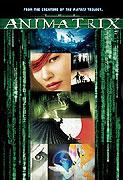 Animatrix: Druhá renesance 2. část (2003)