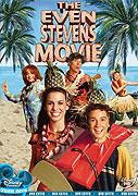 Stevensovi bodují (2003)