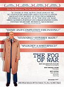 Mlha války (2003)