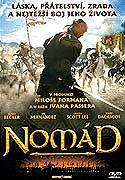 Nomád (2005)