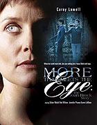 Co oči nevidí (2003)