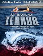12 dní hrůzy (2004)