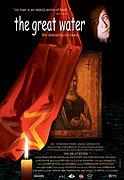 Velká voda (2003)