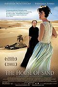 Dům v písčinách (2005)
