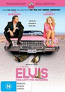 Elvis už odešel (2004)