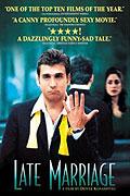 Pozdní sňatek (2001)