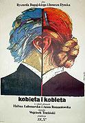 """Žena a žena<span class=""""name-source"""">(festivalový název)</span> (1980)"""