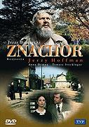 Znachor (1982)