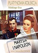 Maryška a Napoleon (1966)