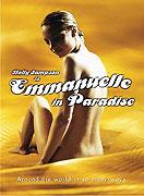 Emanuela 2000: Emanuela v ráji (2000)