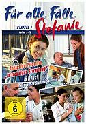 Stefanie (1995)