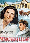Venkovský lékař (1951)