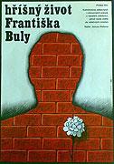 Hříšný život Františka Buly (1980)