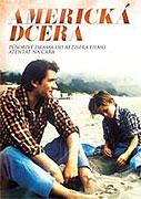 Americká dcera (1995)