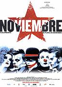 Noviembre (2003)