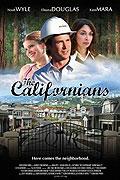 Kaliforňanky (2005)
