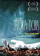 Zátoka ticha (2004)