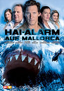 Žralok útočí (2004)