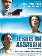 V mysli vraha (2004)