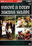 Synové a dcery Jakuba skláře (1985)