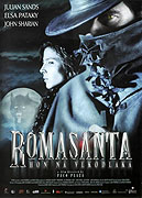 Romasanta: Hon na vlkodlaka (2004)