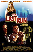 Last Run, The (2004)
