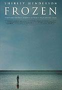 Mrazivá řeka (2005)