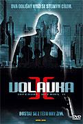 Volavka II (2003)