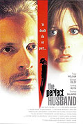 Perfect Husband, The (2004)
