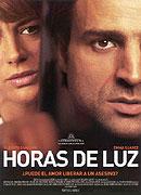 Světlá chvilka (2004)