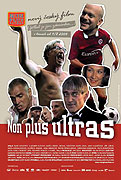 Non Plus Ultras (2004)