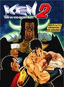 Hokuto no Ken 2 (1987)