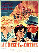 Válka kluků (1936)