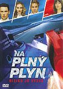 Na plný plyn (2003)