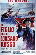 Figlio del corsaro rosso, Il (1943)