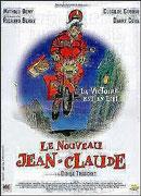Nový Jean-Claude (2002)