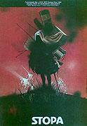 Stopa (1983)