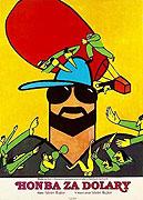 Honba za dolary (1985)